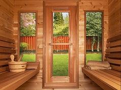 Robertson Contracting Calgary - Glass Doors and Windows