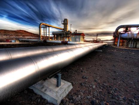 Составление локальных сметных расчетов (составление смет) на прокладку газопровода низкого, среднего