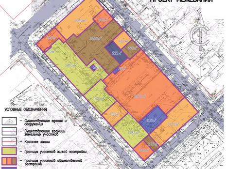 Составление сметных расчетов (составление смет) на земельно-кадастровые работы в Краснодаре.