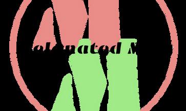 MM Logo Draft 1