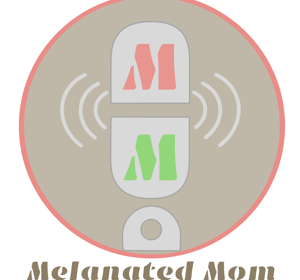 MM Logo Draft 2