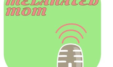 MM Logo Draft 3