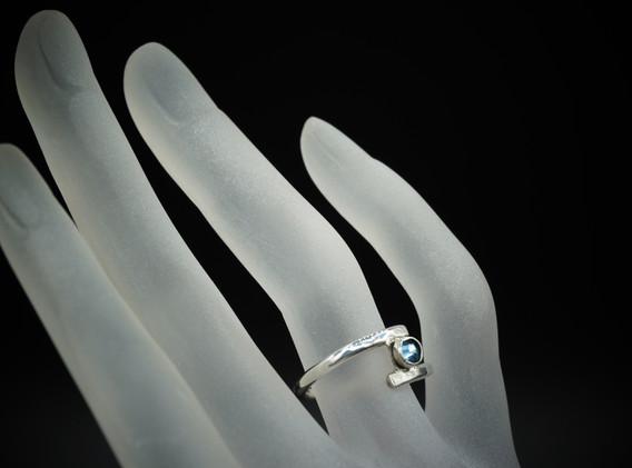 Tink LLC Ring Photography