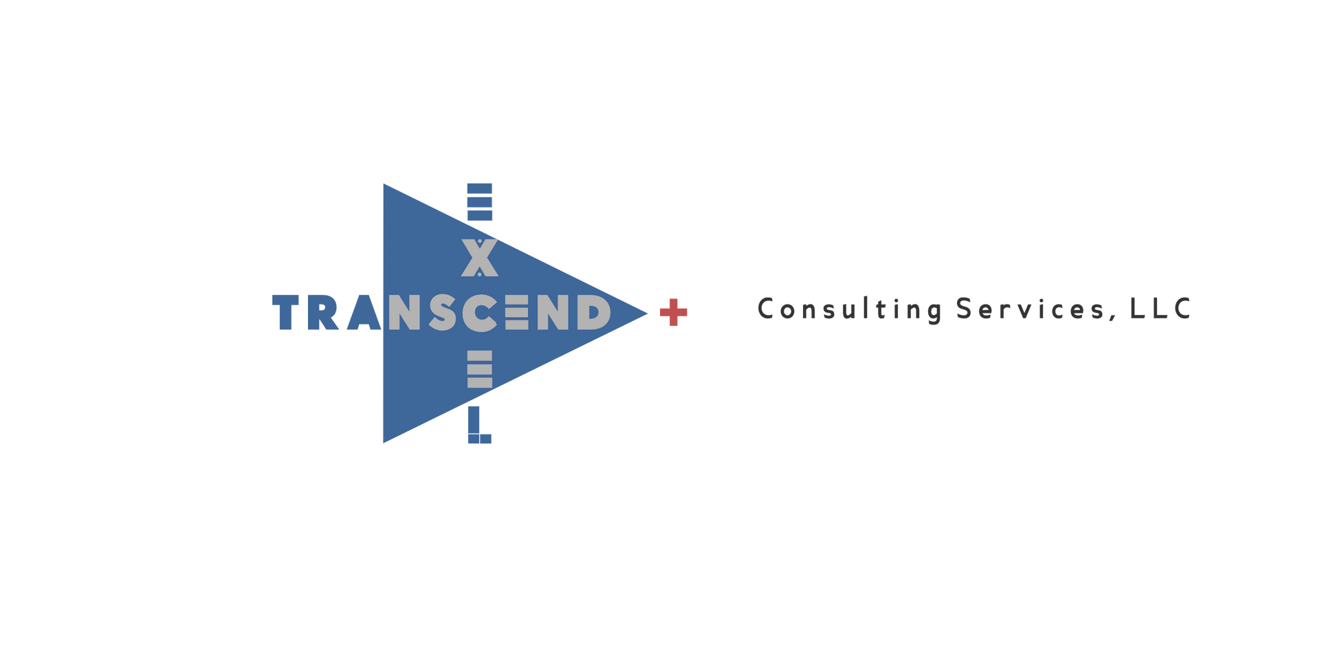 Transcend Consulting Services