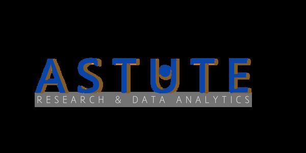 Astute Research and Data Analytics
