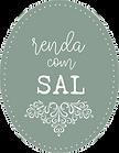 Casamento Morro de São Paulo
