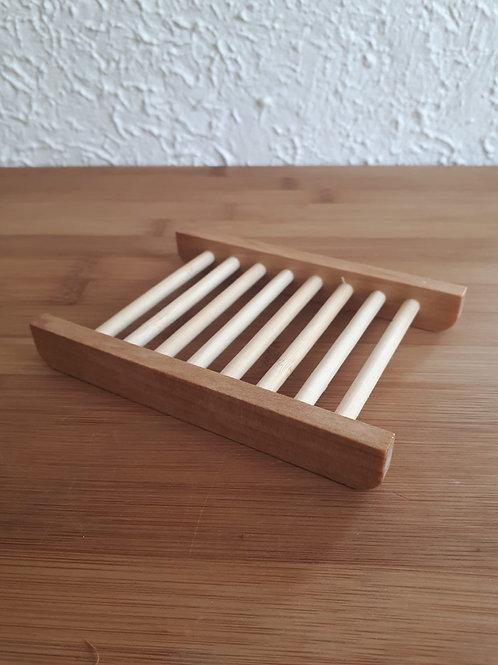 Wooden Soap Ladder