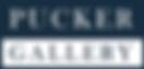 Pucker Gallery Logo.png