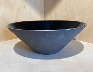 tenmoku black bowl_120.JPG