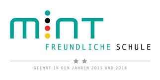 mzs-logo-schule_2015.2018-web.jpg