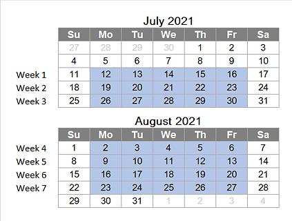 Summer Kids Program Schedule 2021.png