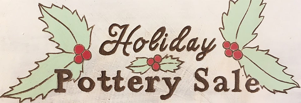 Holiday Sale Banner.jpg