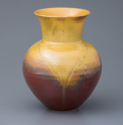 Yoshinori Tall Vase.png