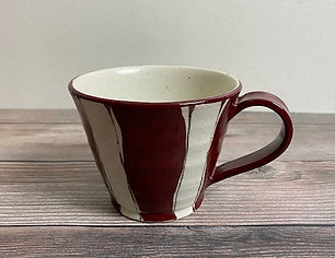 white red mug vertical_50.JPG