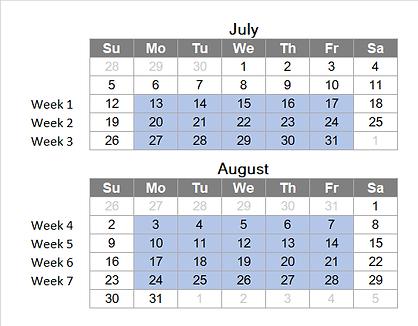 2020 calendar schedule image.png