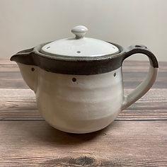 kohiki dots teapot_80.JPG