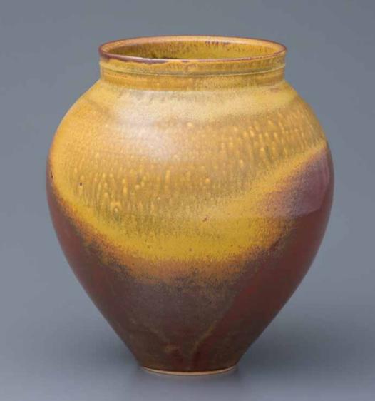 Yoshinori Hagiwara Vase.png