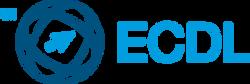 ECDL Prüfungszentrum