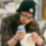 IMG_2331.JPG