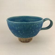 kushisabi cup blue_30.JPG