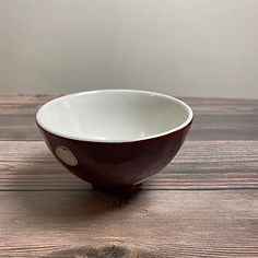 dots chawan rice bowl red_35.JPG