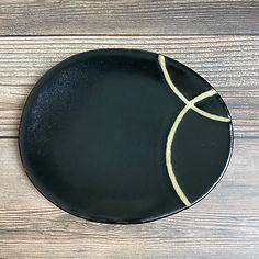 black oribe oval plate_30.JPG