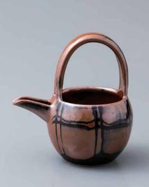 Yoshinori Teapot 2.png