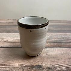 kohiki yunomi tea cup_25.JPG