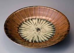 Yoshinori Hagiwara Bowl 4.png