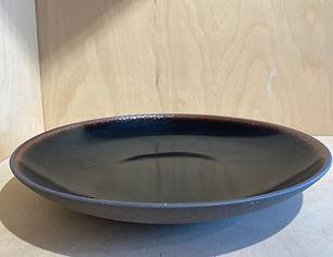 tenmoku black plate_90.JPG