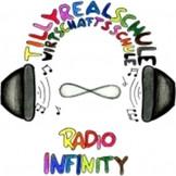 Radion Infinity.jpg