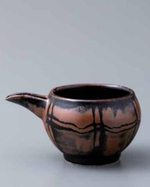 Yoshinori Teapot 3.png