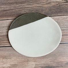 kohiki oval plate white_30.JPG