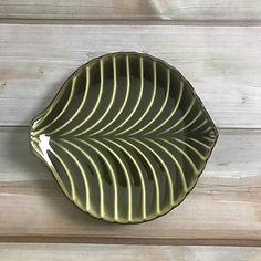 giyaman leaf plate green_30.JPG