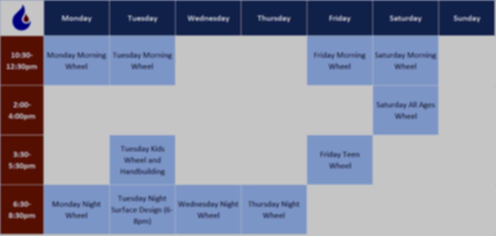 Fall 2019 Class Schedule_edited.png