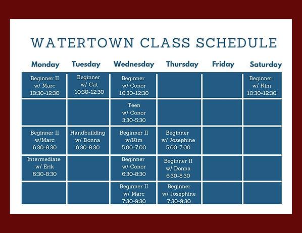 Blue Stripes Simple Class Schedule.jpg