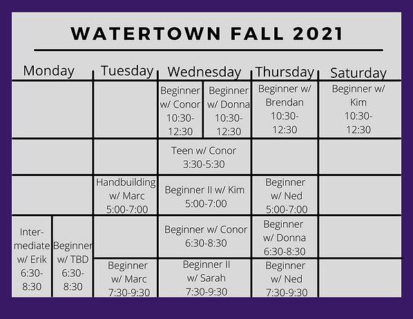 Watertown Fall 2021.png