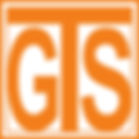 GTS-Logo 20x20mm orange_RGB.jpg