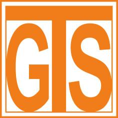 GTS-Logo 20x20mm orange_RGB.jpg