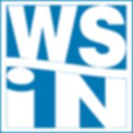 WS-Logo 200x200mm_RGB.jpg