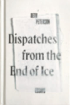 Dispatches Cover.jpg
