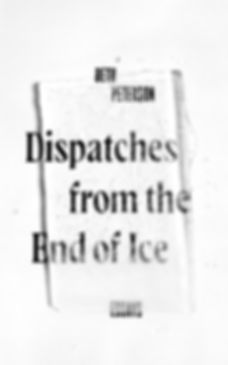 dispatches-ice-FULL COVER-final.jpg