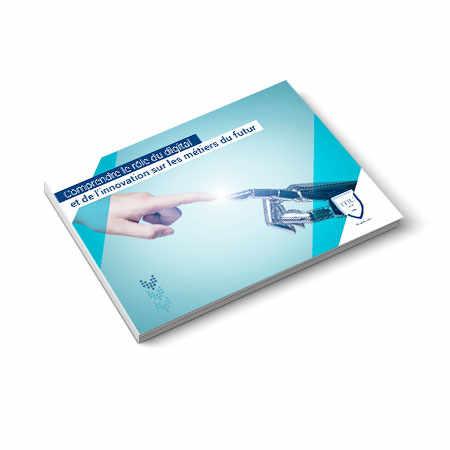 Livre Blanc Digital