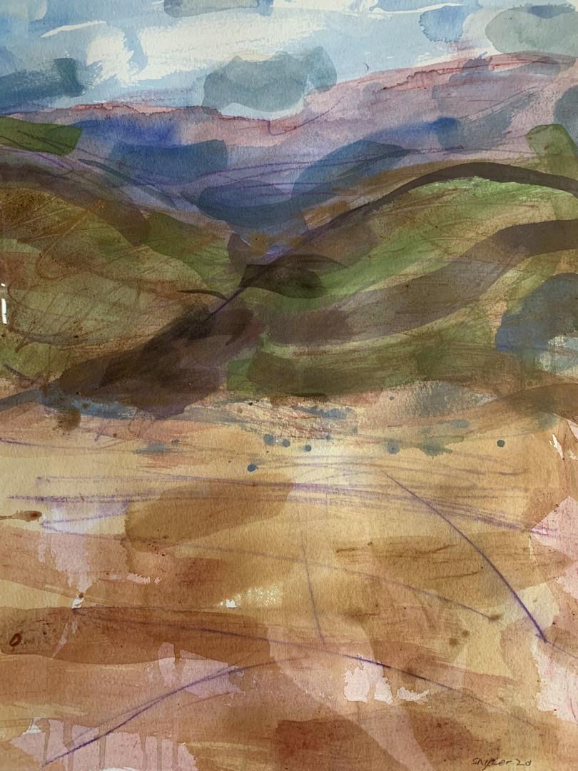 Mount Tam 2.jpg