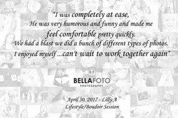 quote 11 - lilly a - lifestyle boudoir