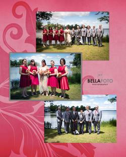 11 bridal party2 web