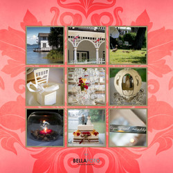 08 collage 1x9 web