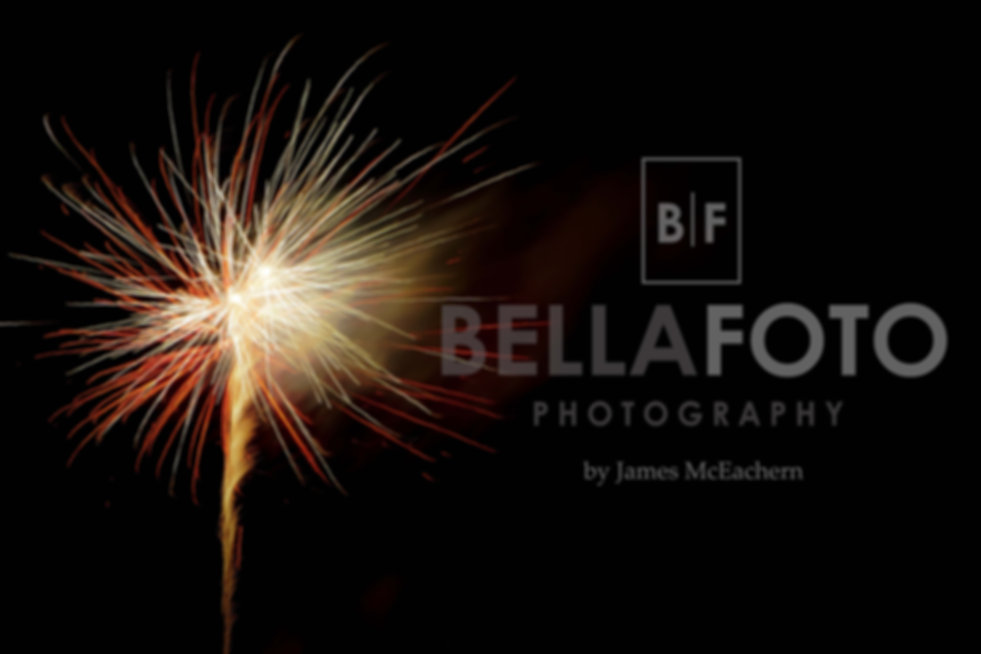 Bellafoto Photography. Serving Simcoe County with affordable photography services coupled with exceptional customer service.