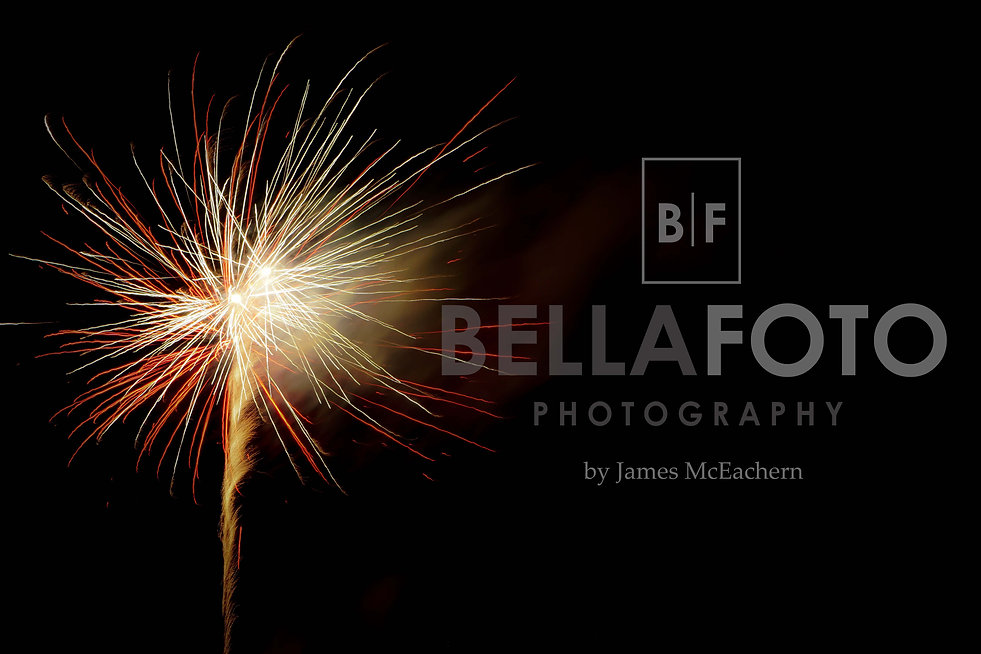 Bellafoto Photography. Serving Simcoe County with affordable photography services coupled with exceptional customer service.