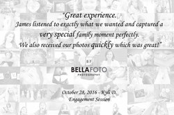 quote 15 - kyli d - engagement